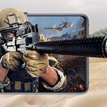 La nueva oleada de móviles gaming: ASUS ROG Phone, Huawei Mate 20 X, Nubia Red Magic y Razer Phone 2