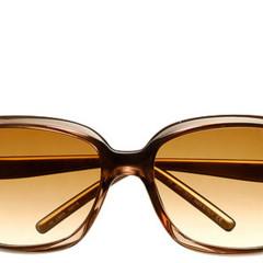 Foto 2 de 2 de la galería gafas-jimmy-choo en Trendencias