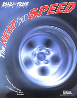 The Need For Speed, próximamente en los cines