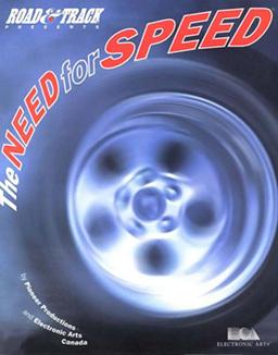 The Need For Speed, próximamente en los cines
