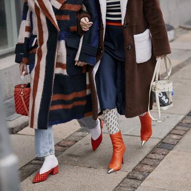 Alerta: Asos tienen botas, zapatillas y zapatos rebajados con un 25% de descuento extra que puedes tener en casa en Navidad