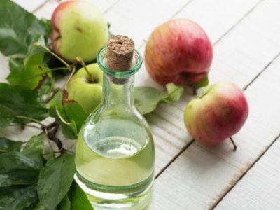 Una forma de mejorar la sensibilidad a la insulina y activar la pérdida de grasa