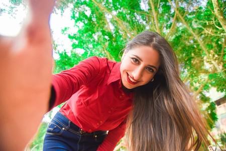 15 trucos para que tus fotos y selfies triunfen