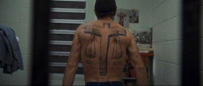 Martin Scorsese: 'El cabo del miedo', el ángel vengador