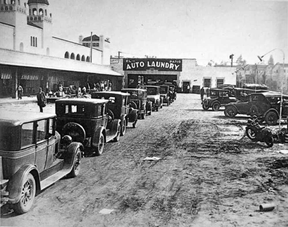 Car Dealerships In Cottonwood Az