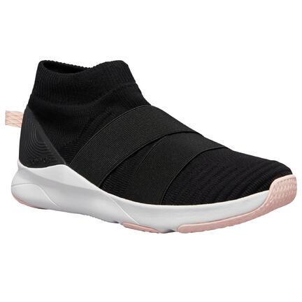 Zapatillas Fitness Cordones