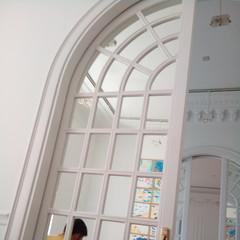 Foto 15 de 19 de la galería fotos-con-el-moto-e4 en Xataka Android
