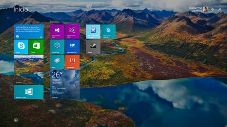 La actualización de Windows 8.1 para empresas, retrasada por un fallo en WSUS