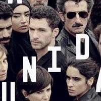 """Tráiler final de 'La unidad': la nueva serie de Movistar+ se basa en una """"realidad nunca mostrada"""""""