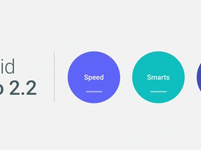 Android Studio 2.2 lleva el desarrollo de Android a un nuevo nivel