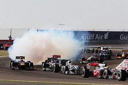 f1_salida-y-primeras-curvas-del-gp-de-bahrein.jpg