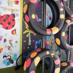 Foto 4 de 23 de la galería muestras-fujifilm-x-a10-1 en Xataka Foto
