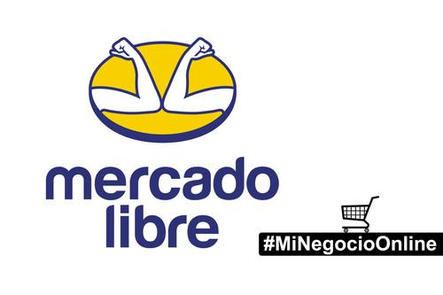 Cómo iniciar nuestra tienda de Mercado Libre en México