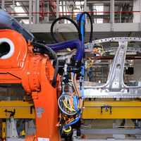 El Grupo PSA podría estar a un paso de dejar China: ya ha acordado con Dongfeng el cierre de dos fábricas