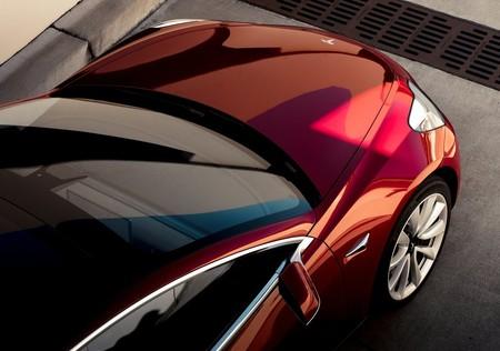 Tesla planea desarrollar un nuevo modelo más barato para hacer frente al Volkswagen ID.3