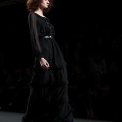 Foto 39 de 126 de la galería alma-aguilar-en-la-cibeles-madrid-fashion-week-otono-invierno-20112012 en Trendencias