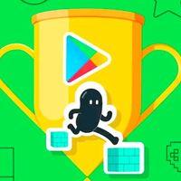 Los mejores juegos indie para Android de 2019 según Google Play