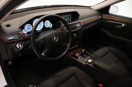 Brabus-Mercedes-Clase-E-electrico-interior