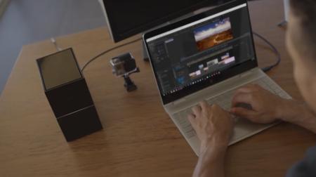 WD amplía la colección: nuevos MyBook Duo RAID con USB-C