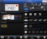 La aplicación iFruit, complemento perfecto de GTA V, llega a Windows Phone 8