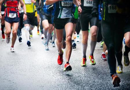 10 Consejos básicos para nuevos corredores