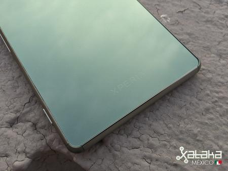 Sony Xperia Z3 Mexico 03