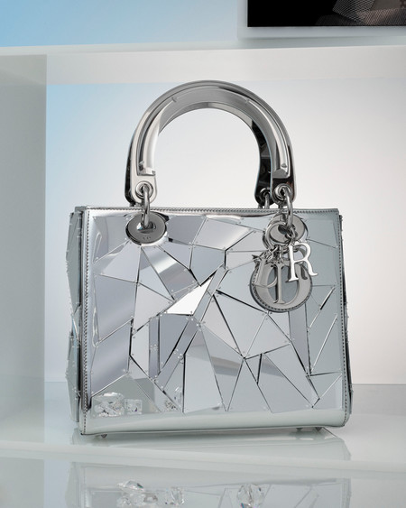 Lee Bul 3 C Mark Peckmezian For Dior