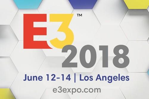 E3 2018: fechas, horarios de las conferencias y todo lo que sabemos hasta ahora