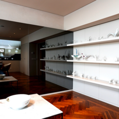 Foto 2 de 10 de la galería hotel-montebelo-vista-alegre en Trendencias Lifestyle