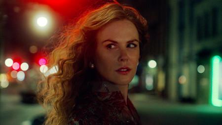 Nicole Kidman protagoniza la serie que sucederá a 'Big Little Lies' en HBO y solo con el tráiler ya nos ha enganchado