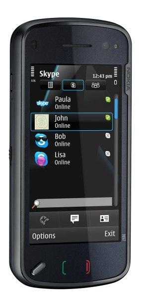 n97_dark_03_skype.jpg