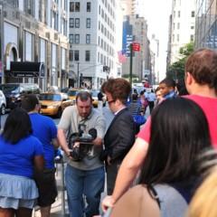 Foto 15 de 45 de la galería lanzamiento-iphone-4-en-nueva-york en Applesfera