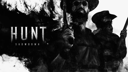 Los creadores de Hunt: Showdown repasan el trabajo detrás del diseño de los escenarios en un nuevo vídeo