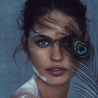 Las sugerentes imágenes de moda de Fernando Gómez, un nuevo talento de la fotografía nacional
