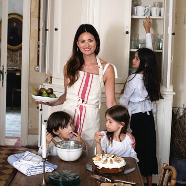 Siete ideas de regalo de Zara Home con las que triunfar el Día de la Madre