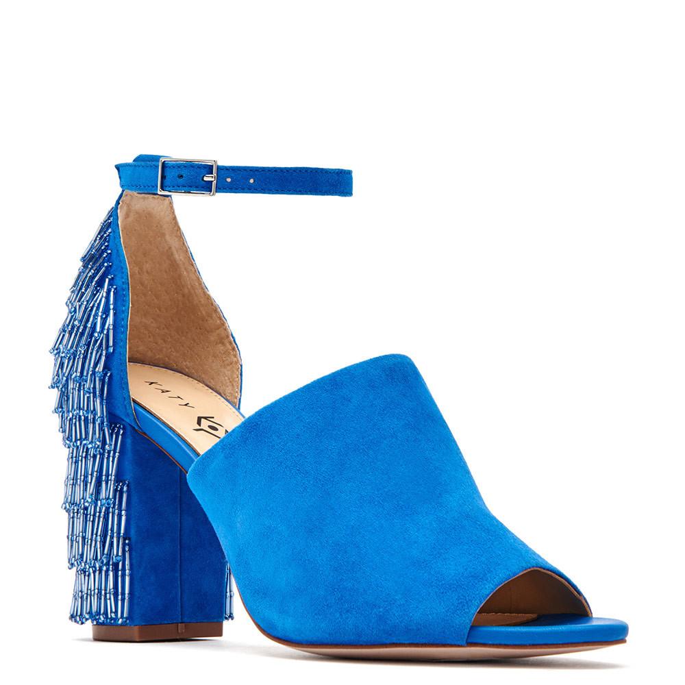 Foto de Colección de zapatos Katy Perry (53/72)