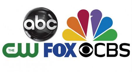 Cómo funciona la televisión americana: ¿Quiénes son los dueños de las cadenas?