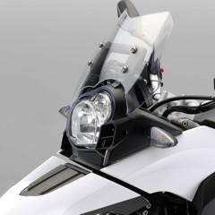 Foto 18 de 46 de la galería bmw-g650-gs-version-2011-volvemos-a-lo-conocido-con-algun-retoque en Motorpasion Moto
