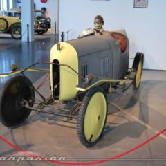 Foto 70 de 96 de la galería museo-automovilistico-de-malaga en Motorpasión