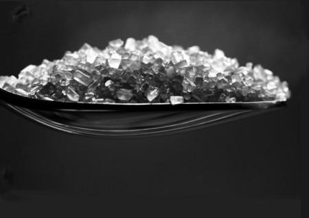 A lavarse los dientes después de tomar la medicina: hay fármacos que provocan caries