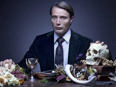 La cuarta temporada de 'Hannibal', más cerca que nunca de materializarse