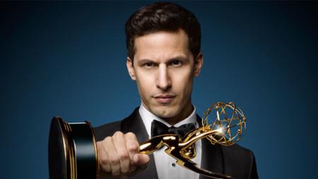 11 cosas que debes tener en cuenta para los Emmy 2015