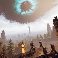 La nueva expansión de Conan Exiles, Isle of Siptah, llegará pronto al early access, y ya conocemos los cambios y novedades que añadirá