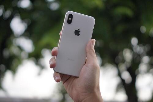 Así de fácil es crear y añadir tonos de llamada personalizados a tu iPhone desde ordenador con iRingg