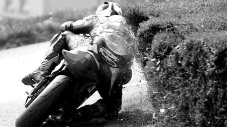 Motorpasión a dos ruedas: permanencia del Tourist Trophy, MotoStudent y Ducati 1199 Panigale R