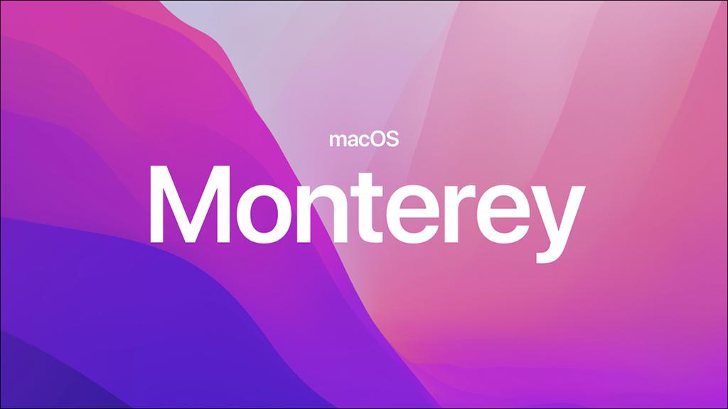 Cómo crear una unidad de instalación bootable de macOS Monterey y usarlo para hacer una instalación desde cero