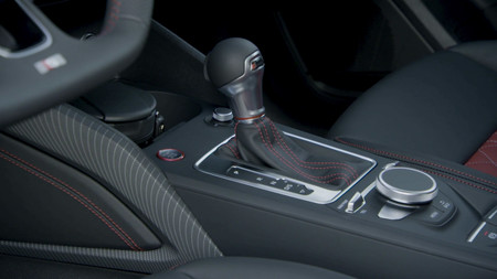 Audi SQ2 Prueba 22