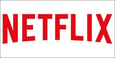 """Netflix anuncia que """"Sons of Anarchy"""", """"American Horror Story"""" y otras favoritas de los fans saldrán de su catálogo"""