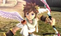 'Kid Icarus: Uprising', dinámico trailer que anticipa la historia del juego