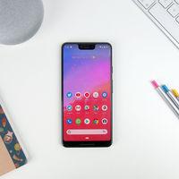 Google Pixel 3, Samsung Galaxy Note 9 y Galaxy S10e, Xiaomi Mi 9, OnePlus 6T y Huawei P Smart 2019: lo mejor de Cazando Gangas
